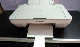 CANON PIXMA MG2470 ALLINONE INKJET PRINTER Reviews, CANON PIXMA