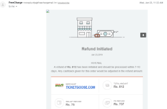 FREECHARGE IN - Reviews   online   Ratings   Free