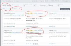 99ACRES COM - Reviews | online | Ratings | Free - Reviews - 41 to 60