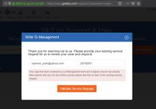 GOIBIBO COM Reviews, Feedback, Complaint, Experience