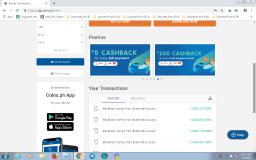 2CAPTCHA COM - Reviews | online | Ratings | Free - Reviews - 121 to