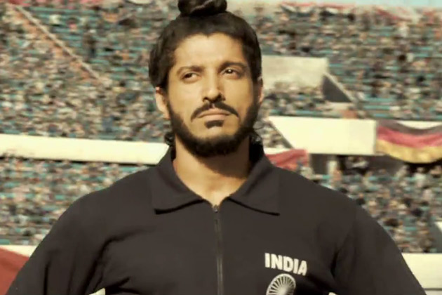 Tamil Movie Bhaag Milkha Bhaag Full Movie Download
