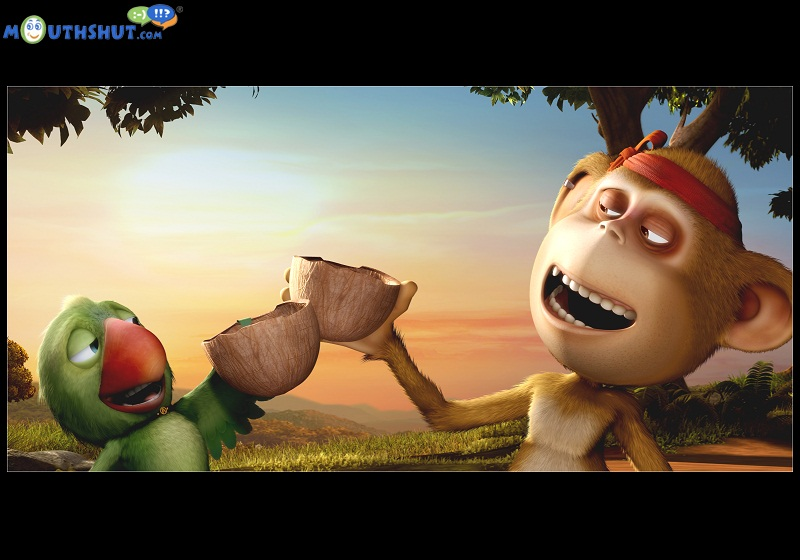 Delhi Safari 2 free hd movie download