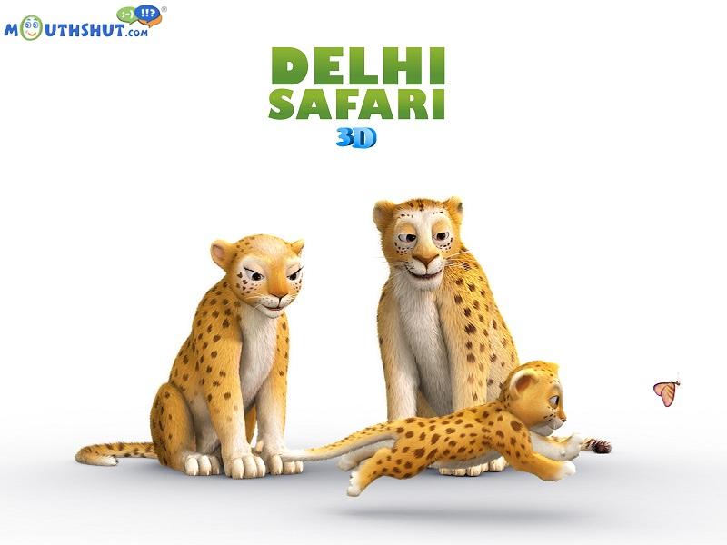 delhi safari movie download in hindi for mobile mediagroupseven