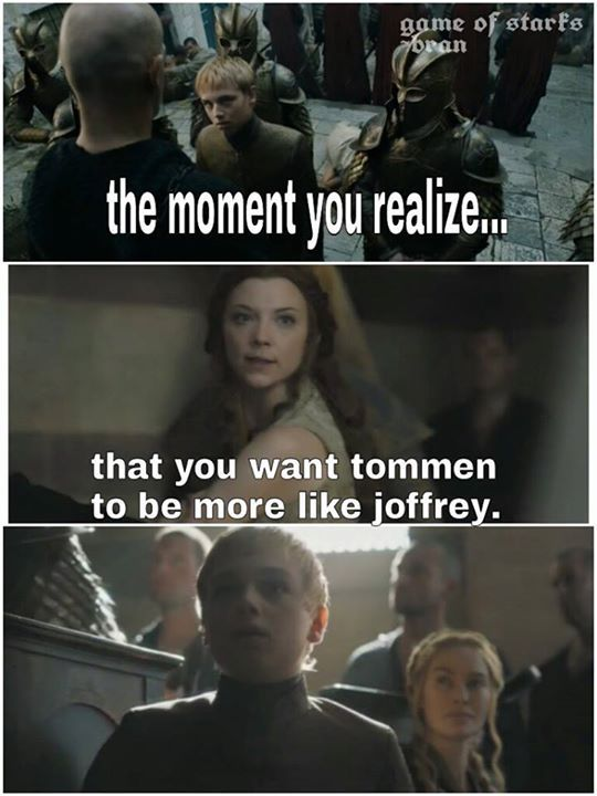 Game of thrones funny