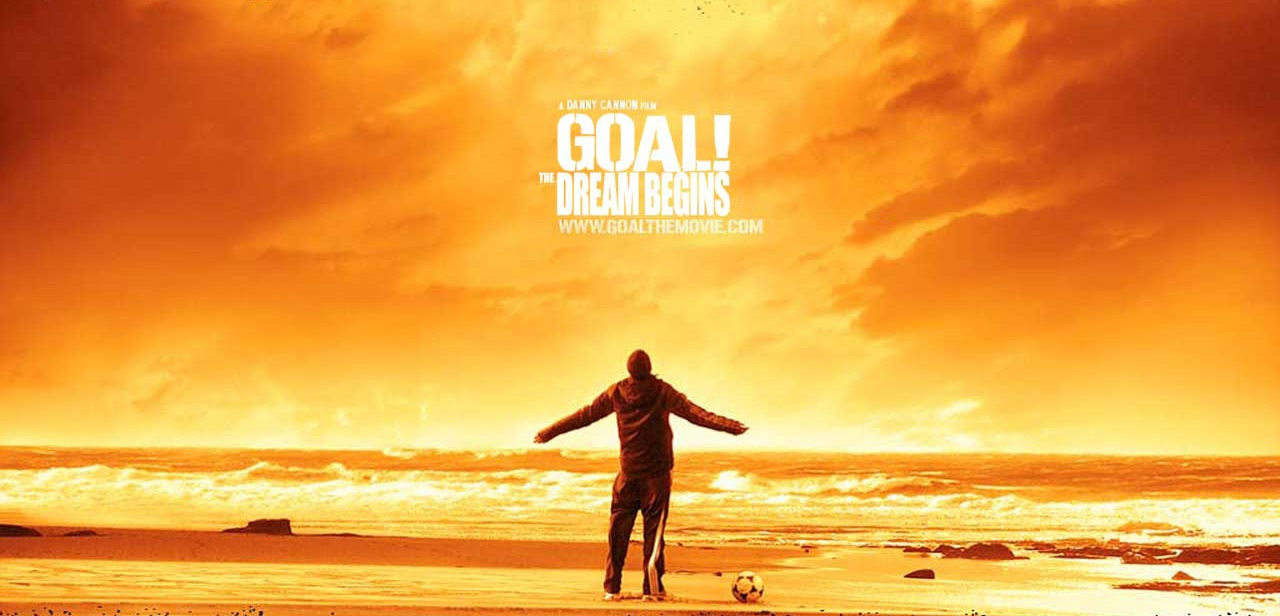 goal the dream begins full movie in hindi dubbed download
