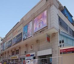 Gopalan mall in bangalore dating