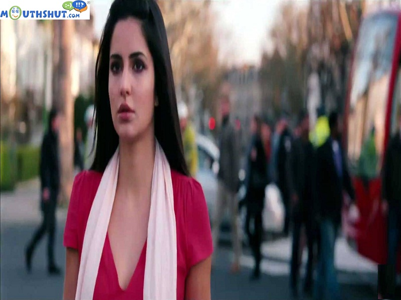 Click on the thumbnail to  Jab Tak Hai Jaan Mp3
