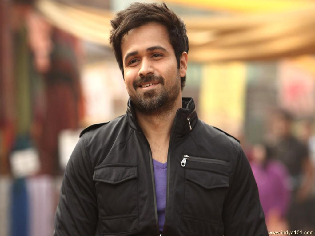 Jannat 2 Trailers Photos And Wallpapers Mouthshut Com