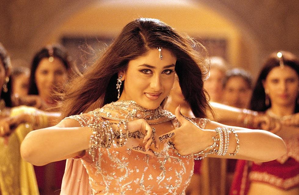 KABHI KHUSHI KABHIE GHAM - Review | Movie Review | Ratings ...