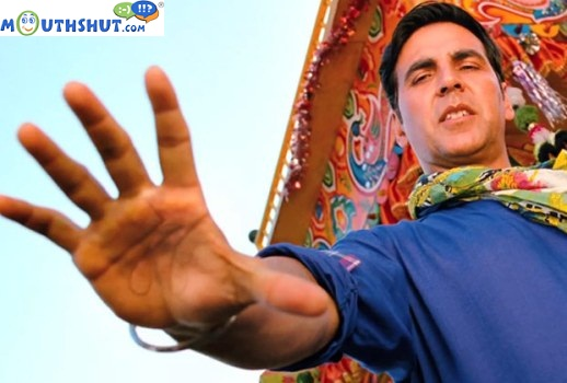 Khiladi 786 film in tamil free download