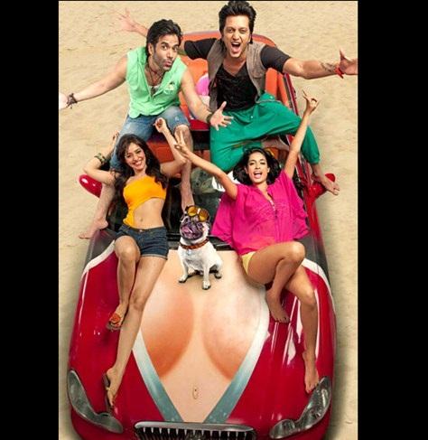 Kool full kyaa hum movie download super hain free