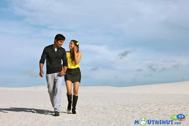 murder 3 trailers photos and wallpapers mouthshutcom
