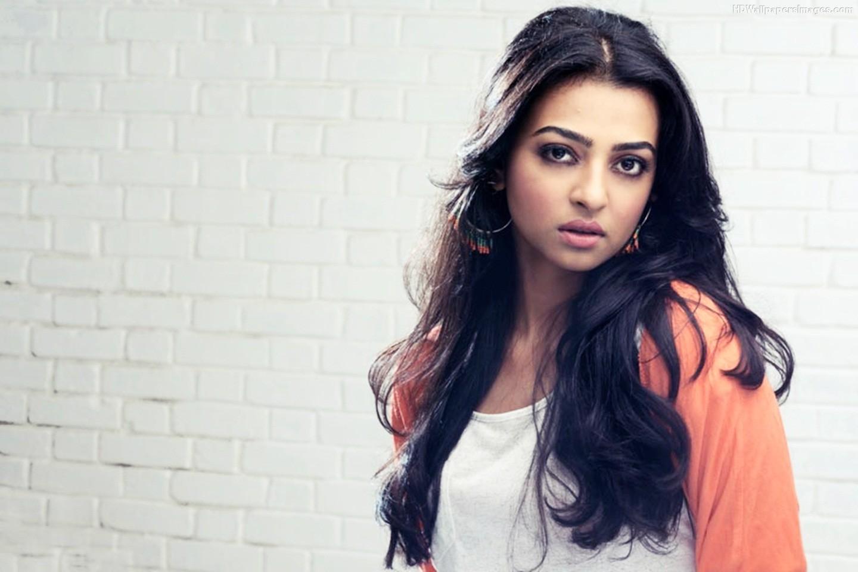 radhika apte short film