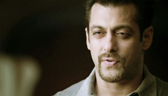 Salman Khan Photos Images And Wallpapers Mouthshutcom