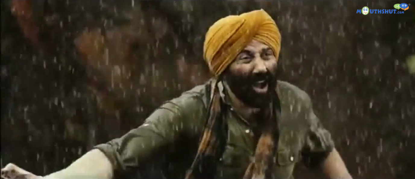 army song video download 3gp