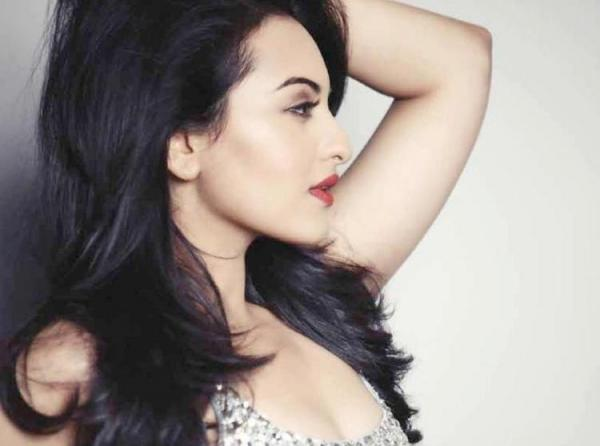 sonakshi sinha 2017sonakshi sinha vk, sonakshi sinha filmi, sonakshi sinha 2017, sonakshi sinha film, sonakshi sinha tumblr, sonakshi sinha filmleri, sonakshi sinha kimdir, sonakshi sinha songs, sonakshi sinha movies, sonakshi sinha instagram photos, sonakshi sinha family, sonakshi sinha 2015, sonakshi sinha noor, sonakshi sinha tattoo, sonakshi sinha before, sonakshi sinha filme, sonakshi sinha 2010, sonakshi sinha filmography, sonakshi sinha style, sonakshi sinha twitter official