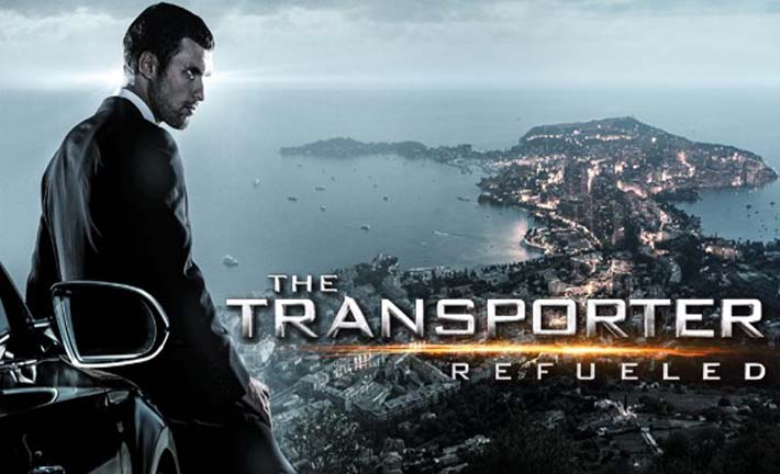 the transporter refueled review movie reviews