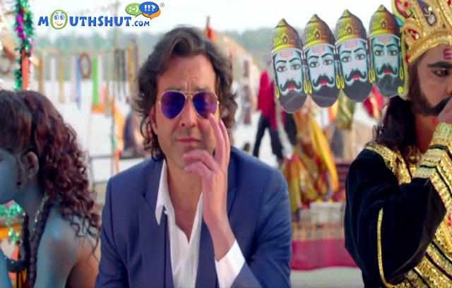 hindi movie yamla pagla deewana 2