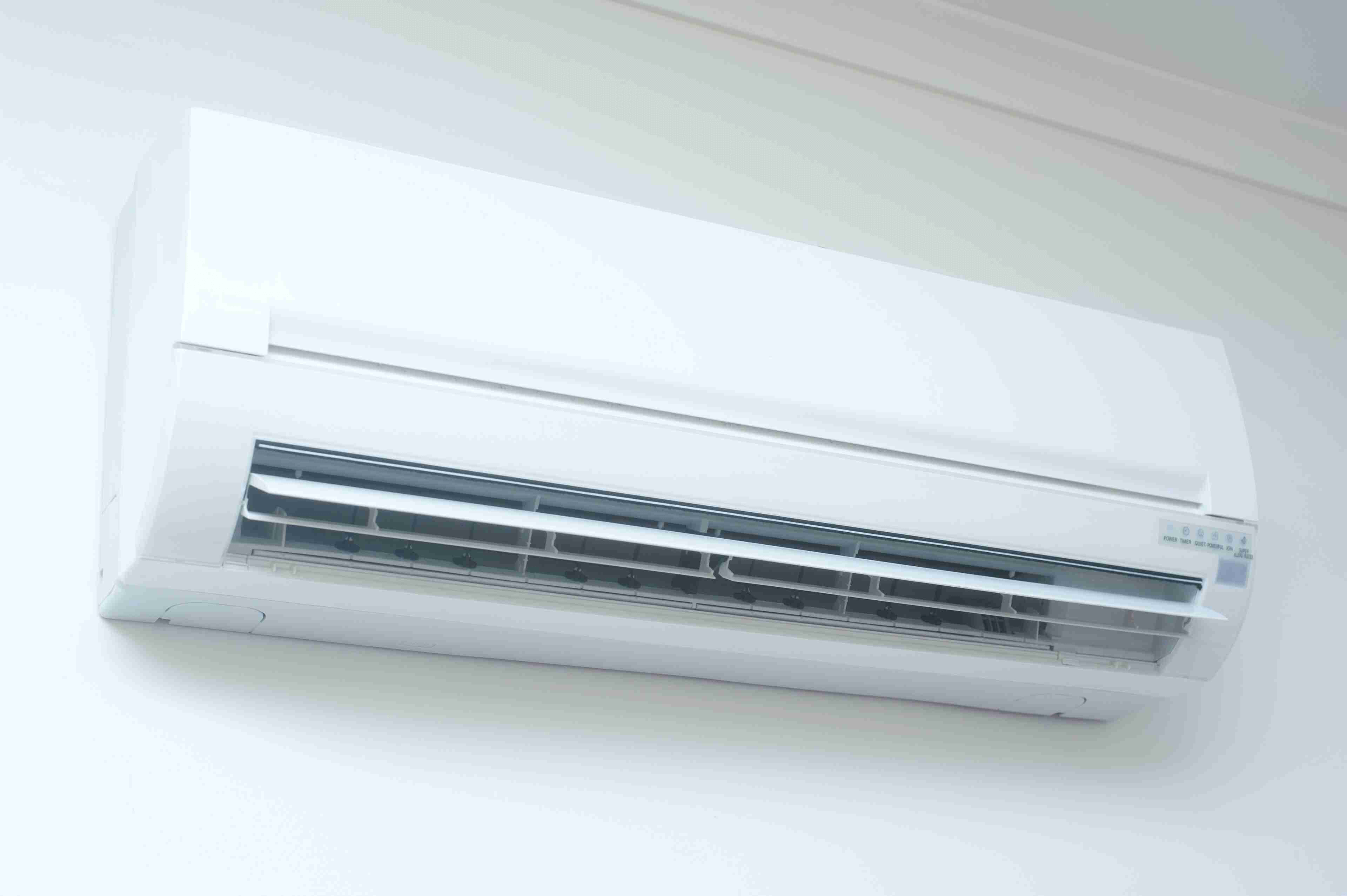 AIR CONDITIONERS Reviews and Ratings - MouthShut.com