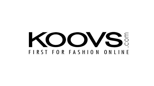 At Koovs we are focused more on Customer Delight and MouthShut.com provides  us with the perfect platform to connect with both aggrieved as well as  pleased ...