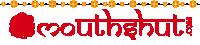 Happy_Ganesh_Chaturthi_2021