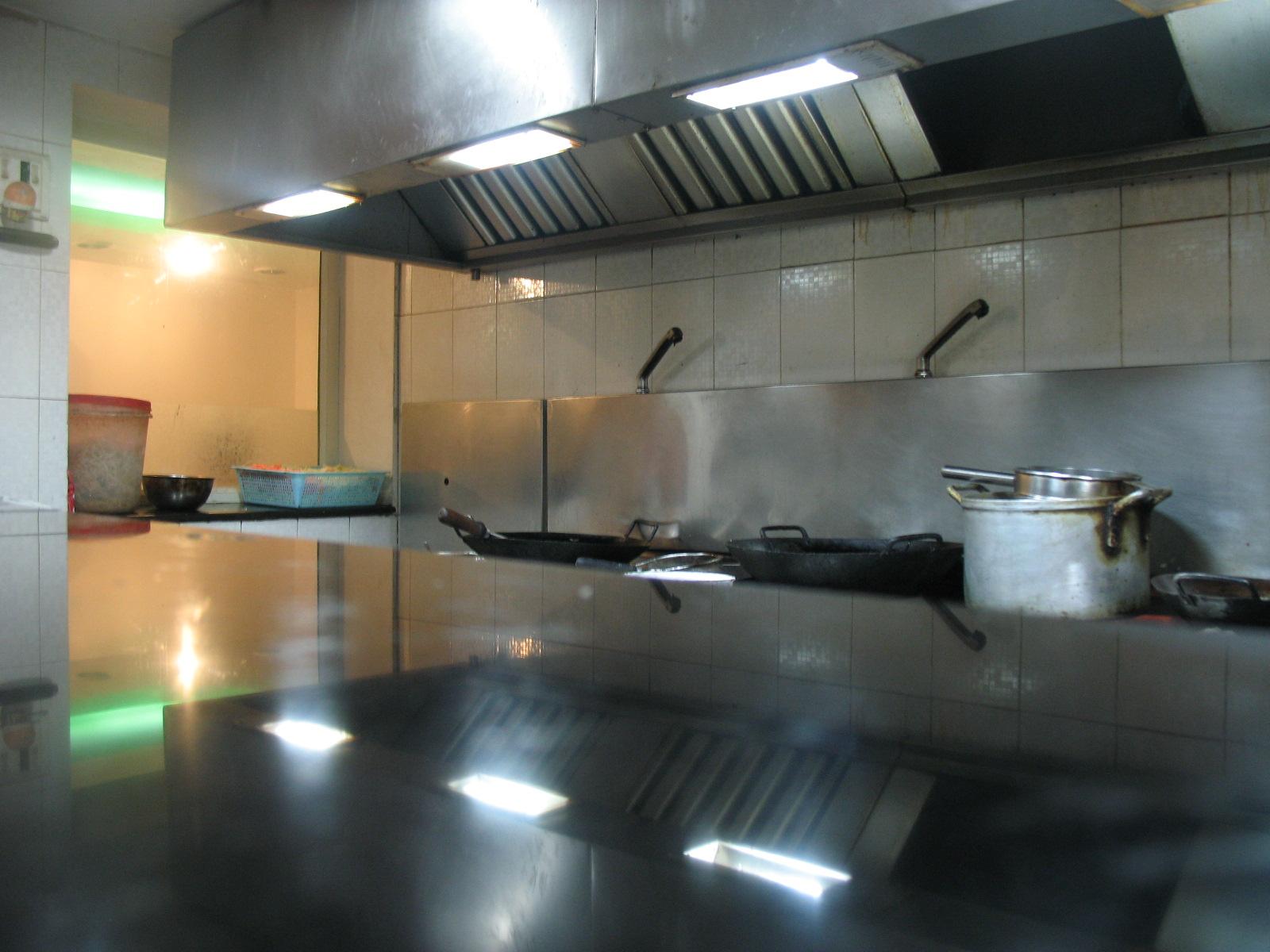 Krazy Kitchen   Nainital Image 3