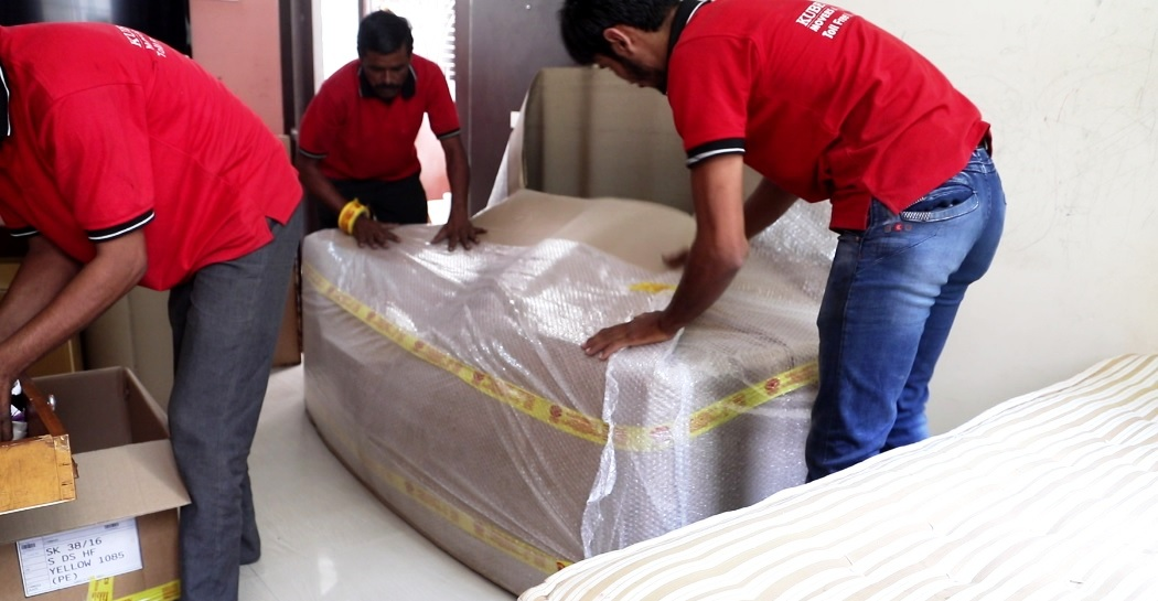 KUBER LOGISTICS MOVERS AND PACKERS PVT  LTD  Reviews, Mall, Stores