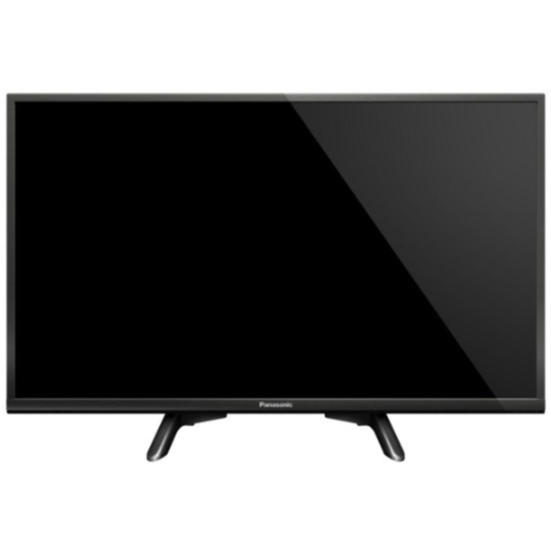 panasonic th 32a405d 80 cm 32 led tv hd ready photos images and wallpapers. Black Bedroom Furniture Sets. Home Design Ideas