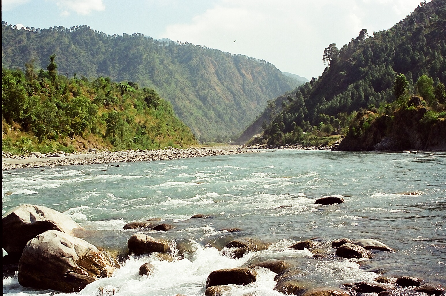 CHAMBA Photos Images And Wallpapers HD Near By
