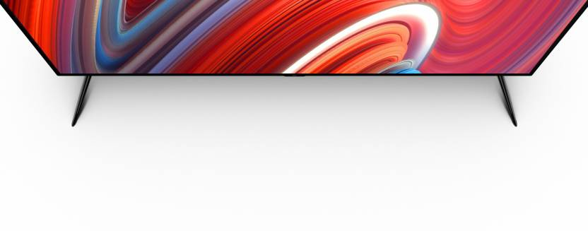 XIAOMI MI LED SMART TV 4 (55) - Reviews | Price | Specifications