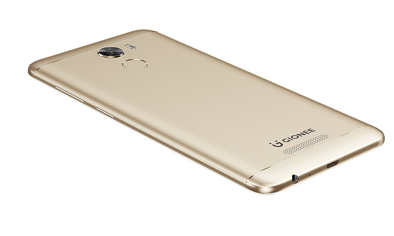 GIONEE A1 LITE Photos, Images and Wallpapers - MouthShut com