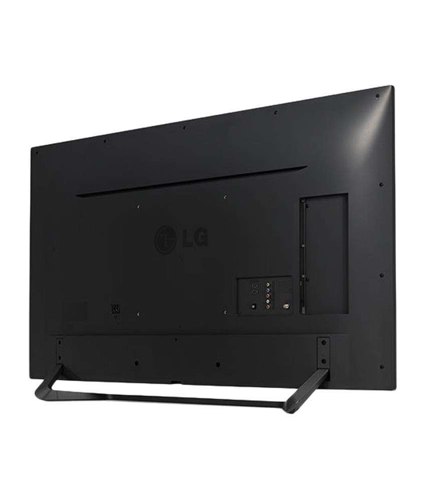 lg 55uf670t 139 cm 55 led tv ultra hd 4k photos. Black Bedroom Furniture Sets. Home Design Ideas