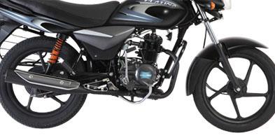 Bajaj platina bike price in bangalore dating