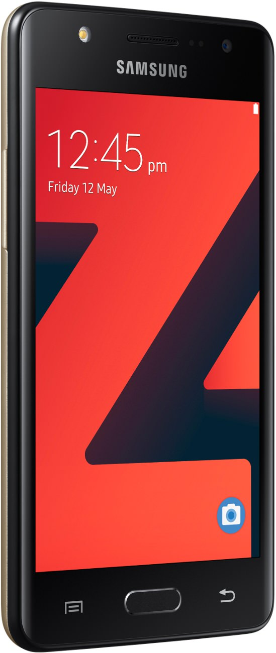 SAMSUNG Z4 Photos, Images and Wallpapers - MouthShut com