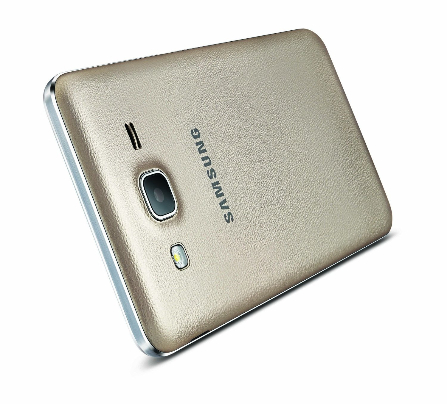 Samsung Galaxy On7 Pro Photos Images And Wallpapers Gold Image 6