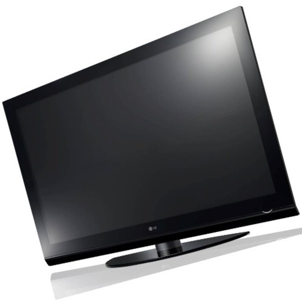 Asian plasma tv manufacturer, fat chubby xxx