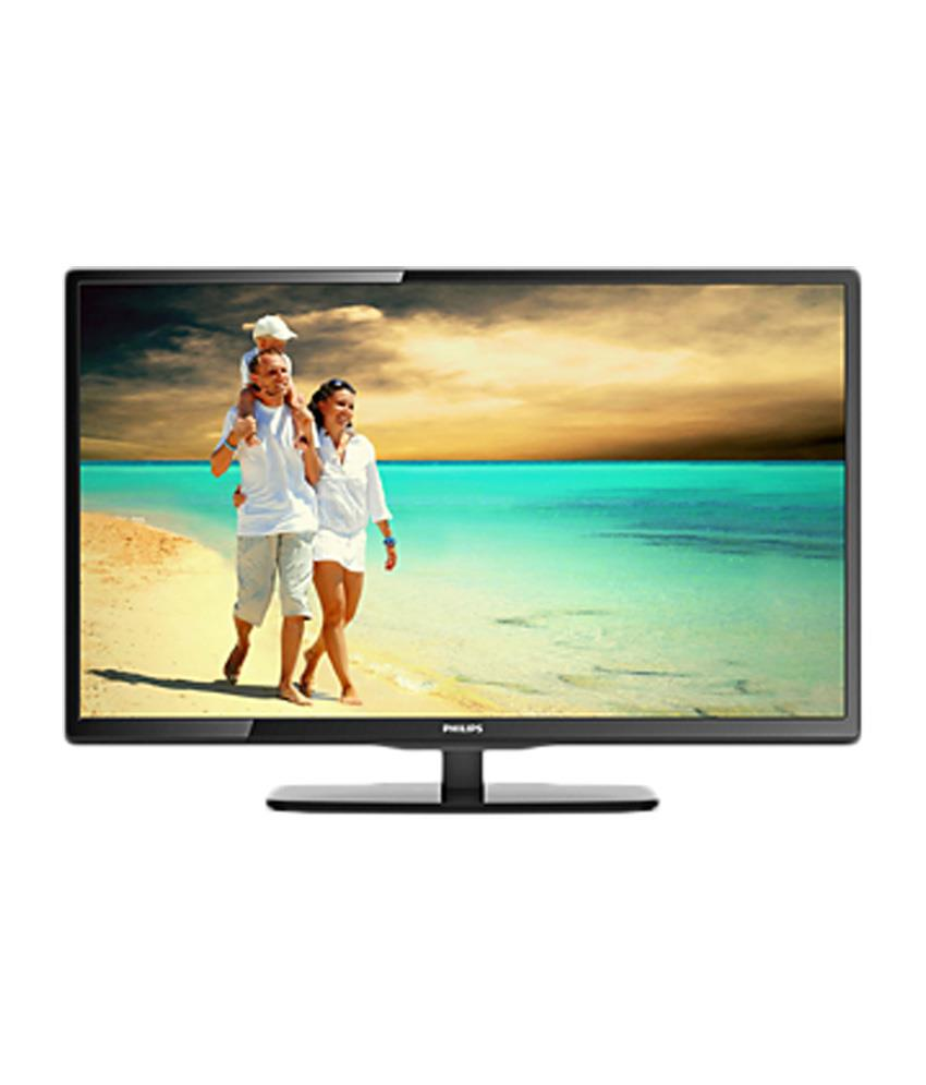 videocon vkc28hh zm 71 cm 28 led tv hd ready photos. Black Bedroom Furniture Sets. Home Design Ideas
