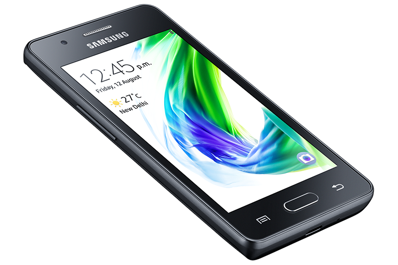 Samsung Z2 Photos Images And Wallpapers Mouthshut Com