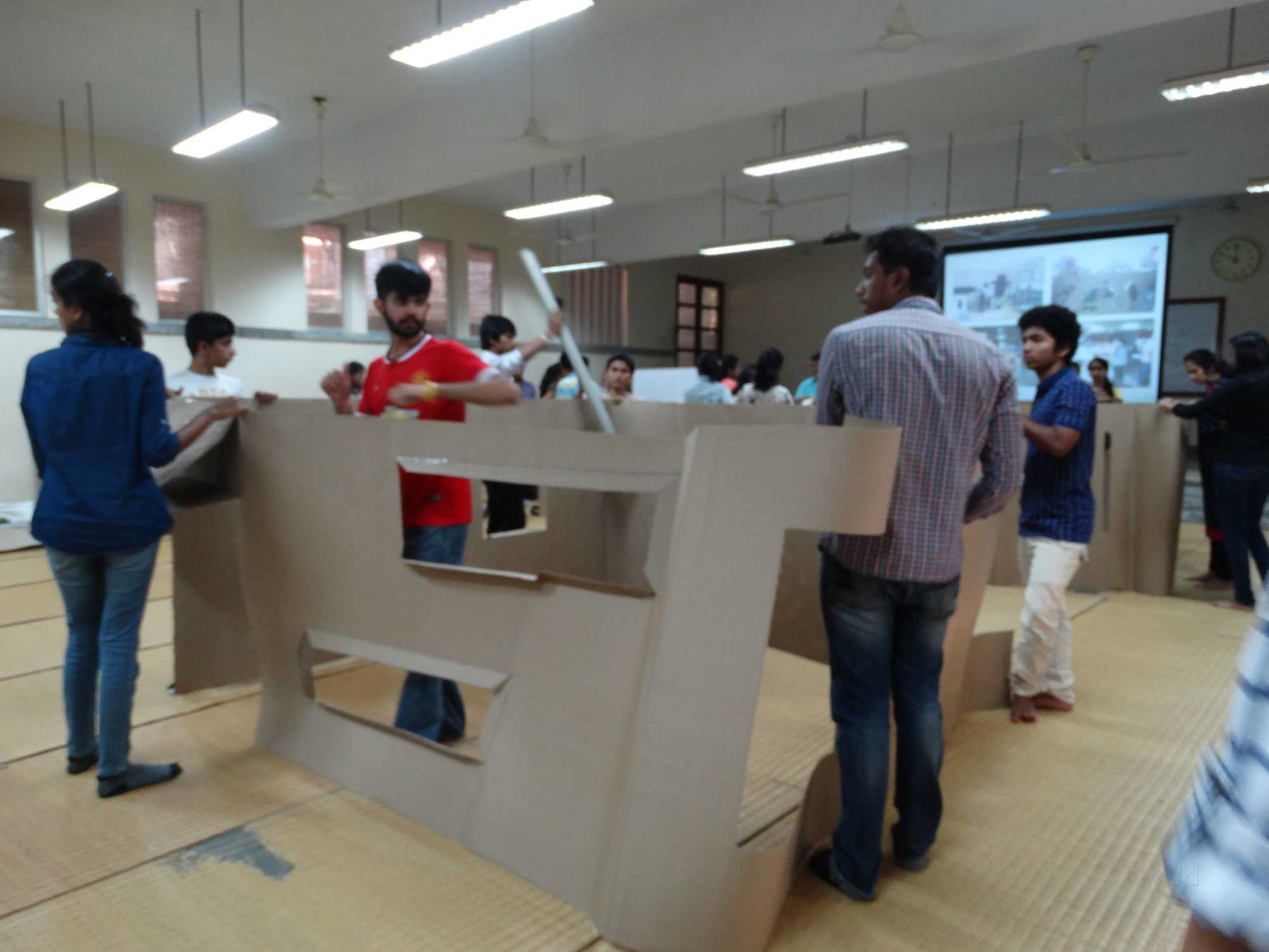 Deccan Institute Of Technology Kolhapur Photos Images Wallpaper Campus Photos Hostel Canteen Photos Hd Images Photo Gallery Mouthshut Com
