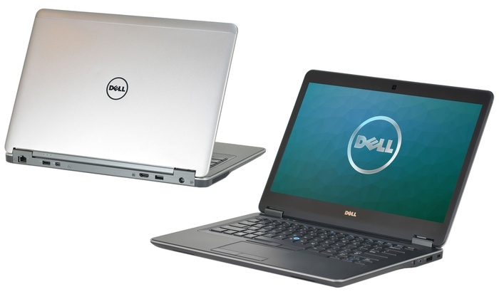 DELL LATITUDE E7440 Reviews, Specification, Battery, Price