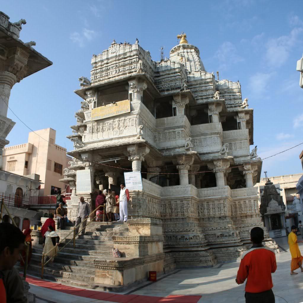 Top 10 Place To Visit In Kodaikanal India Tourism Tat: UDAIPUR Photos, Images And Wallpapers