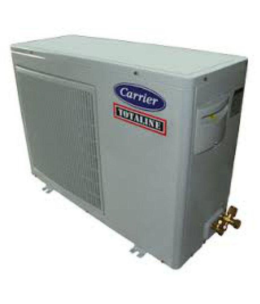 carrier split air conditioner. carrier split ac 1.5 ton photos air conditioner