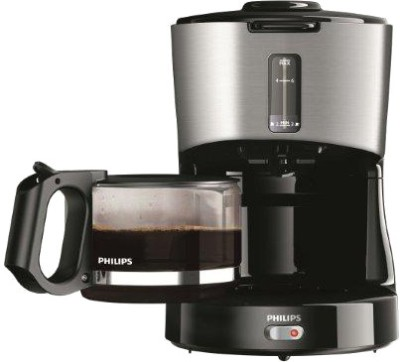 PHILIPS HD 7450/00 6 CUPS COFFEE MAKER Photos, Images and Wallpapers - MouthShut.com