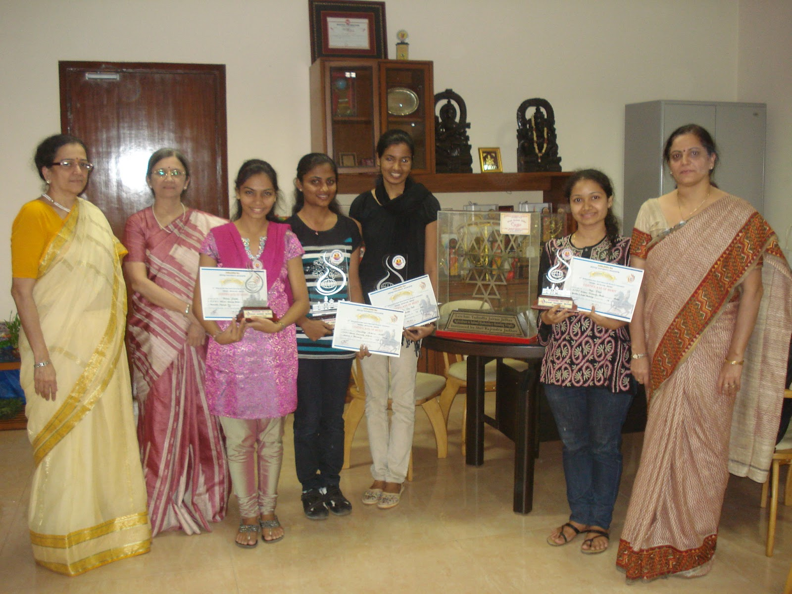 Sndt Women S University Mumbai Reviews Schools Private School Public School Technical School Primary School Secondary School