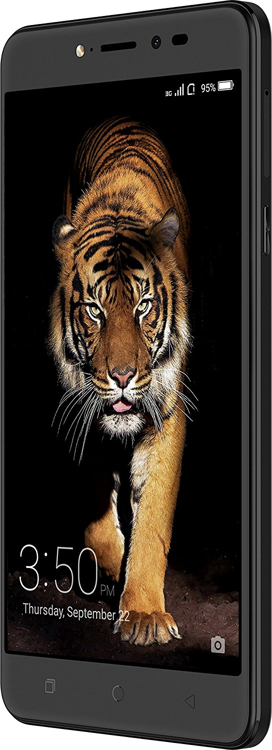 coolpad tiger
