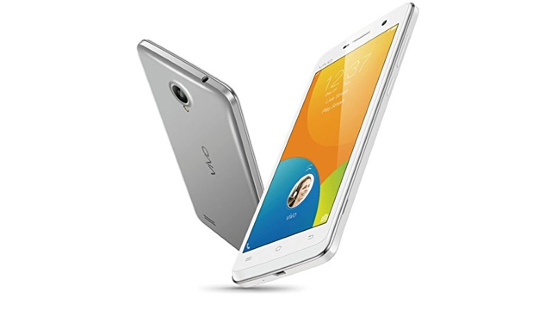 VIVO Y21L Reviews | User Reviews | Prices | Specifications