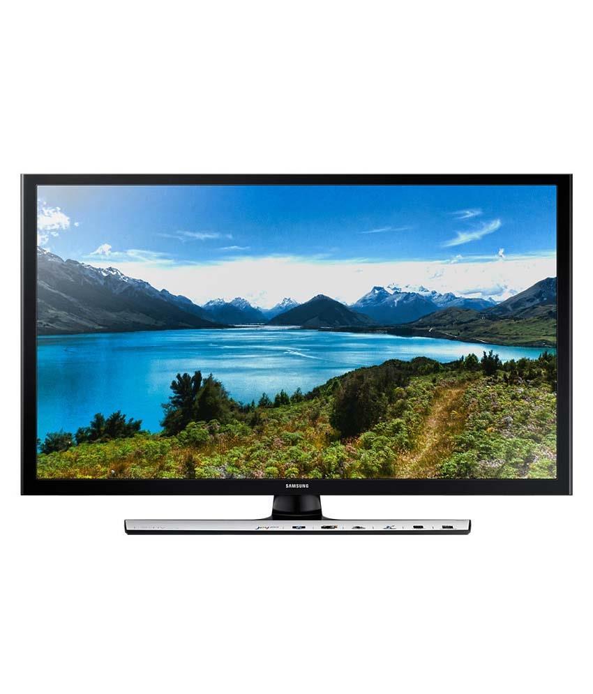 samsung 32j6300 81 cm 32 led tv full hd smart curved. Black Bedroom Furniture Sets. Home Design Ideas