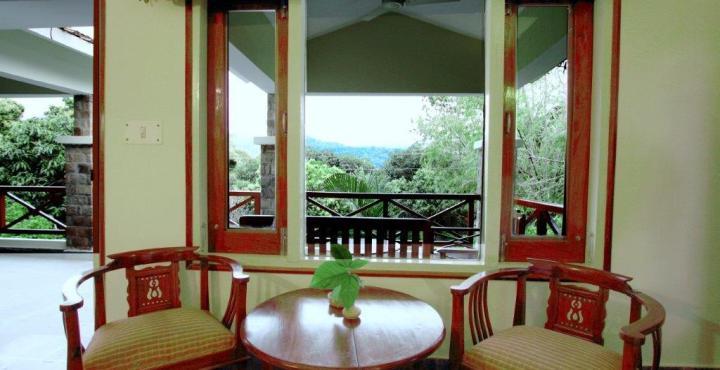corbett camp resort ramnagar nainital photos images and