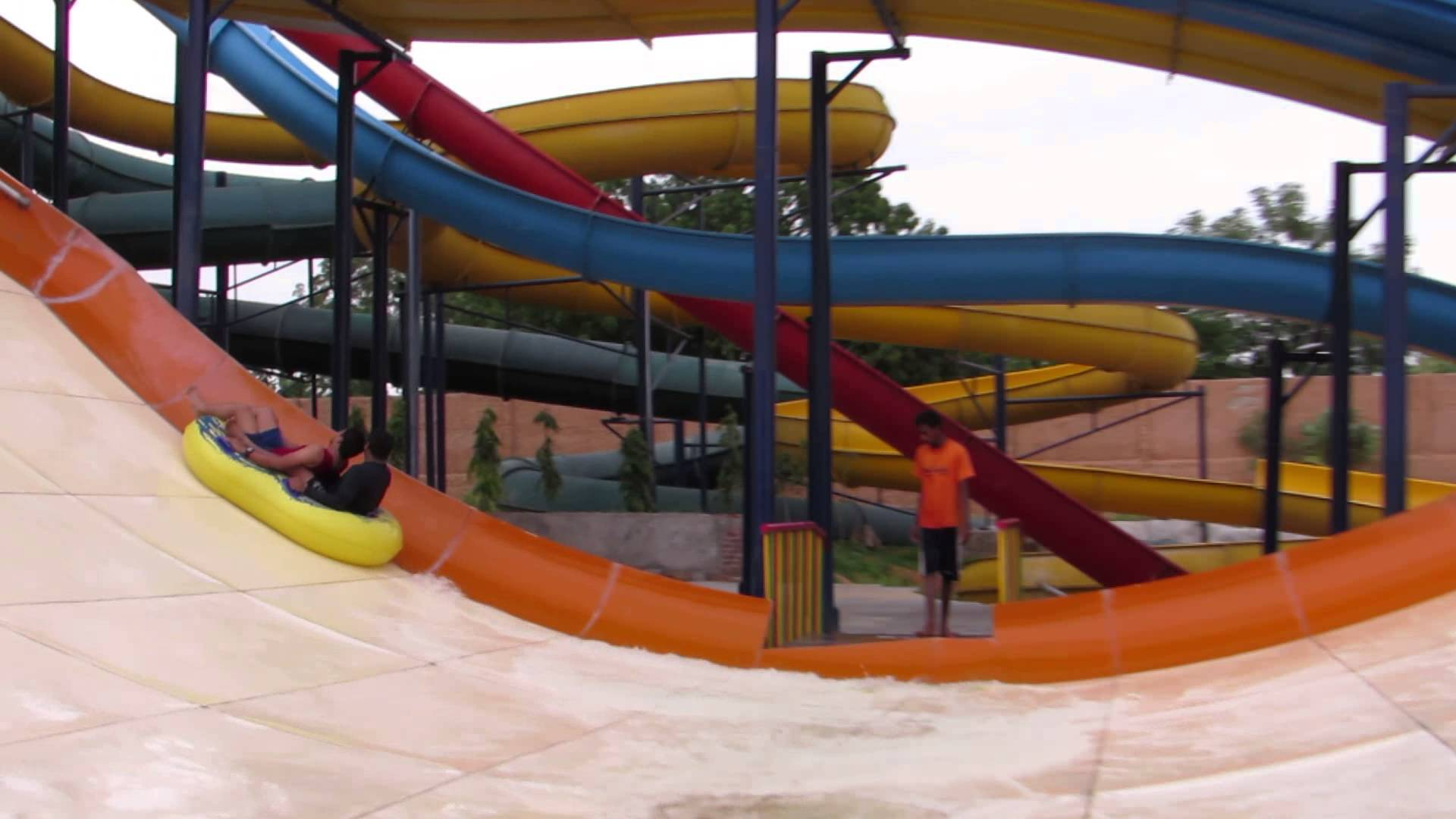 DREAM VALLEY RESORTS  HYDERABAD Photos Images and